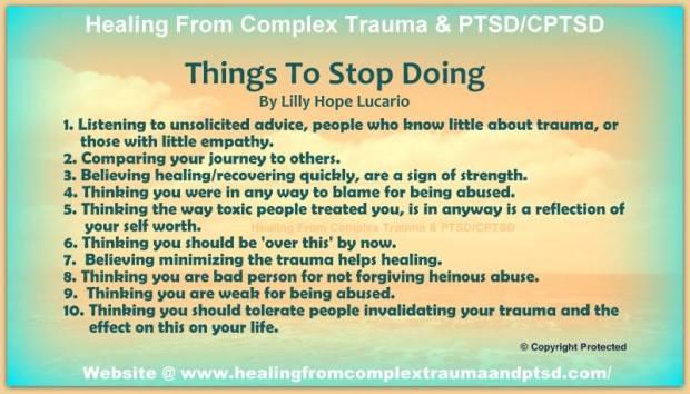 healing-from-ptsa-10-things-not-to-do