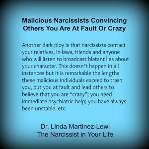 dv-malicious-narcissists-1