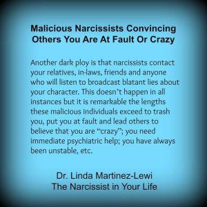 dv-malicious-narcissists-1