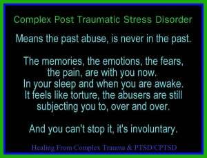 ptsd-means-abuse-is-never-in-the-past