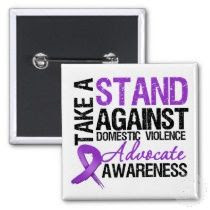 take-a-stand-against-dv